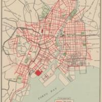 GW_6.12_Map_Reconstruction Plan_GW_491.jpg
