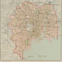 GW_6.11_Map_Tokyo Before the Earthquake_GW_490.jpg